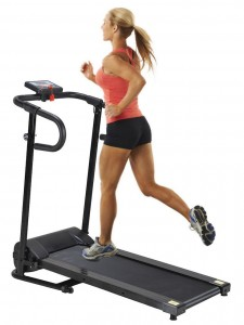 best treadmill hire buying guide