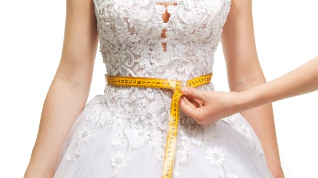 fast weight loss for that special day