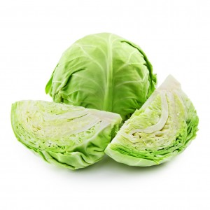 cabbage soup diet is a crazy diet plan