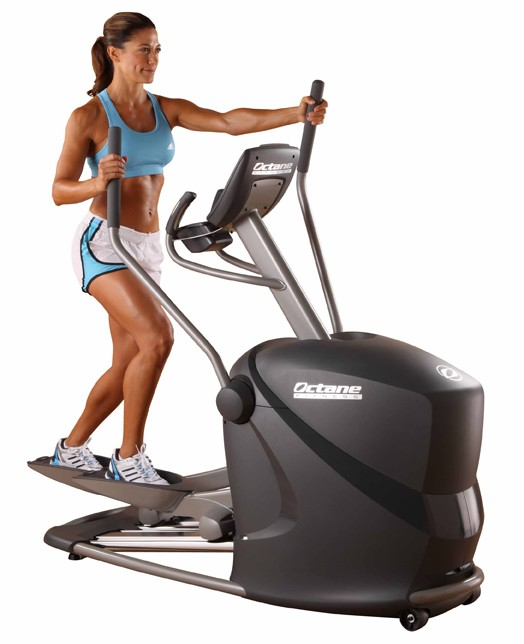 How To Have Great Workout Experiences With Elliptical