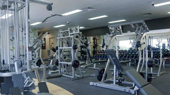 Image Result For Gym Memberships And Personal Training Hour Fitness