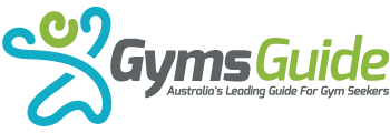 Australia's Leading Guide For Gym Seekers!