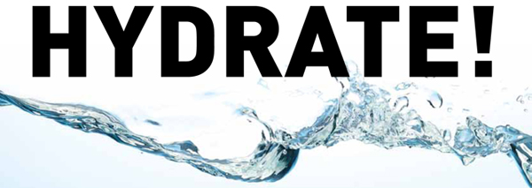 Hydrate-Banner-600px
